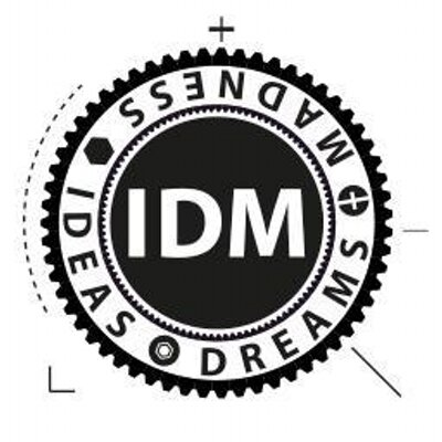 How to unblock idm activation code