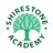Shirestone Academy twitter profile