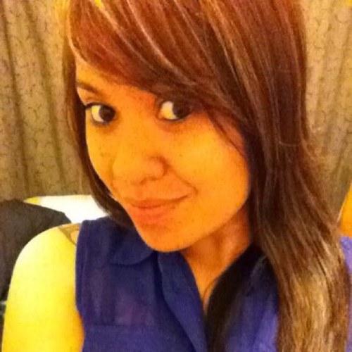 Chat girl livecams amateur bordelle software