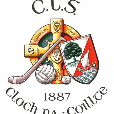 What time is Cork v Offaly in the Allianz Football League? TV