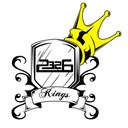 2326 Kings Clothing (@2326Kclothing) Twitter