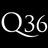 Quality36