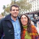 Ana María B Salgado (@1973Fodns) Twitter