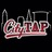 City Tap Cleveland