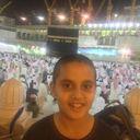 احمد  السعيد (@11Ahmed123123) Twitter