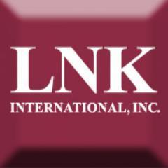 @LNK_Intl