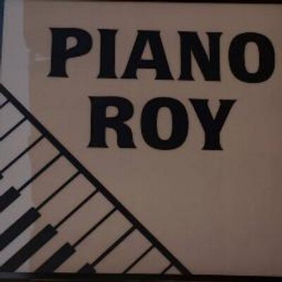 Piano roy piano roy twitter for Unblocked piano