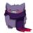twilight_dumbo