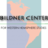 Bildner Center
