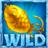 SlotMachOnline avatar