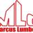 Marcus Lumber