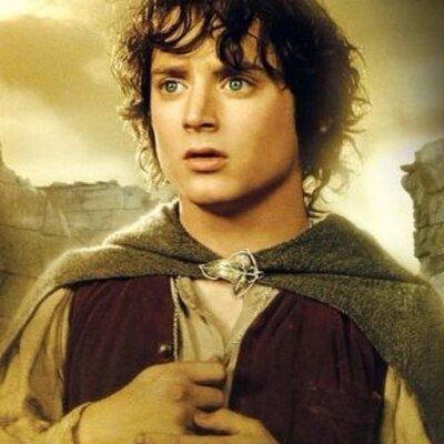 frodo baggins frodo bag twitter