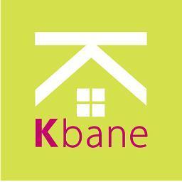 @Kbane