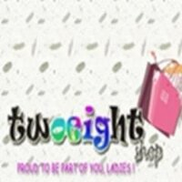 TWOEIGHT SHOP | Social Profile