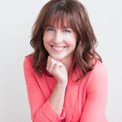 Wendy Manwarren Generes on Muck Rack
