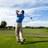 GolfDeals1422