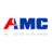 AMC Drug Testing