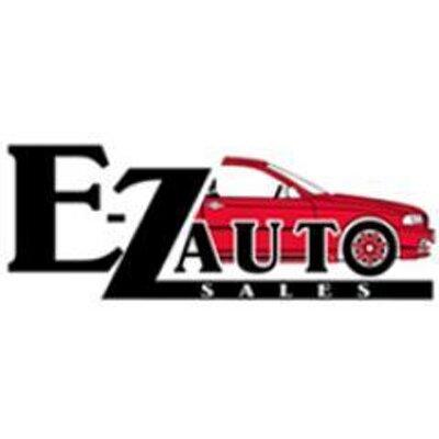 Ez Auto Sales >> Ez Auto Sales Llc Ezautosalespa Twitter