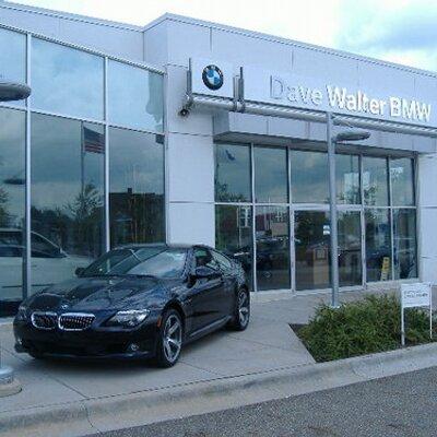 Dave Walter BMW >> Dave Walter Bmw Davewalterbmw Twitter