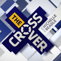 The Crossover | Social Profile