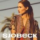 Photo of SJOBECKmalibu's Twitter profile avatar