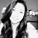 Cinthya Vazquez (@cinthyavazquez3) Twitter
