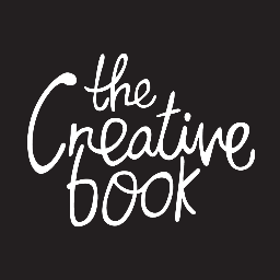 The Creative Book Social Profile