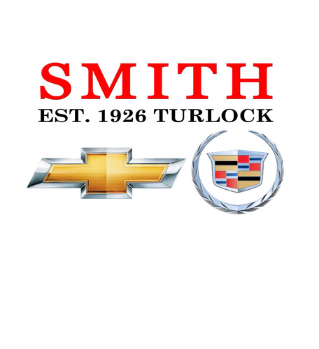 smith chevy cadillac turlocksmith twitter smith chevy cadillac turlocksmith