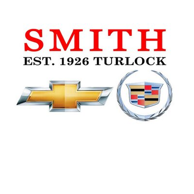 Smith Chevy Cadillac Turlocksmith Twitter