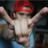 @MeEstanMatando Profile picture