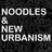 NoodlesNewUrban retweeted this