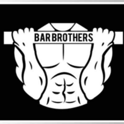 bar brothers germany (@barbrothersger) | twitter