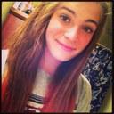 Ava Webb - @avamwebb - Twitter