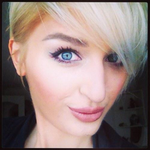 Louise Wedderburn Louisew93 Twitter