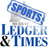 Murray Ledger Sports