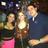 @Doug_Kelly55 Profile picture
