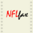 NFL Facts's avatar