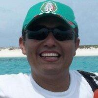 Eduardo Alvarado Rdz