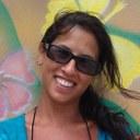 Paola C Portillo (@22Paolacp) Twitter