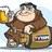 Friar Balsam