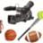 broadcastsport.net