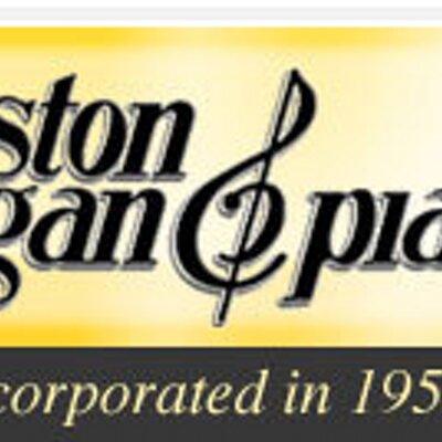 Boston organ piano bop123 twitter for Unblocked piano