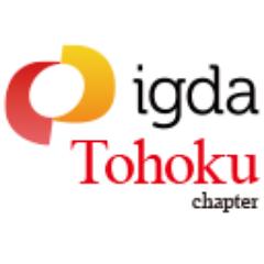 IGDA Tohoku