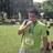 @ari_vill Profile picture