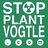 Stop Plant Vogtle