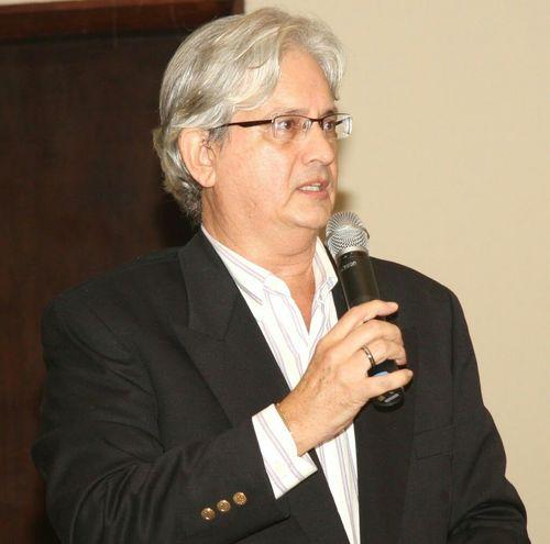 Sergio Caldieri