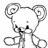 https://pbs.twimg.com/profile_images/3725852145/99546eea118d6b26432d3faa96e60d2a_normal.jpeg