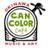 CanColor cafe