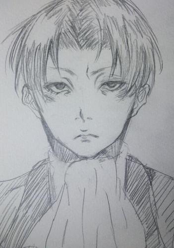 yaichi81