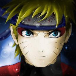 Animeindowebid On Twitter Naruto Shippuden Spesial Arc Jiraiya